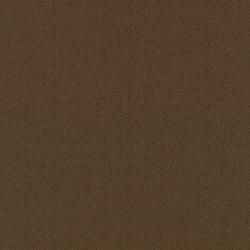 Vidar 4 - 0363 | Upholstery fabrics | Kvadrat