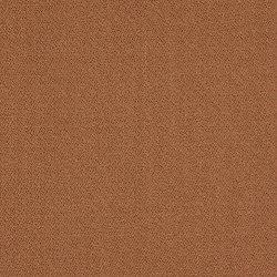 Vidar 3 0363 | Tejidos tapicerías | Kvadrat