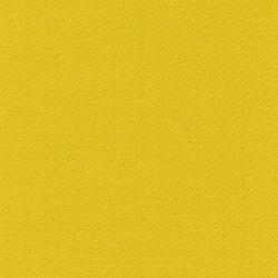 Vidar 4 - 0443 | Upholstery fabrics | Kvadrat