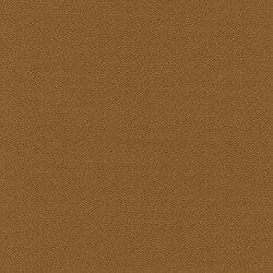 Vidar 4 - 0472 | Upholstery fabrics | Kvadrat
