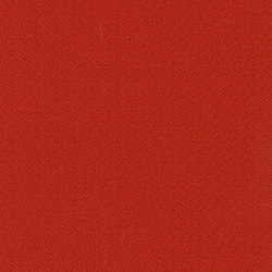 Vidar 4 - 0542 | Upholstery fabrics | Kvadrat