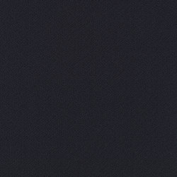 Vidar 4 - 0554 | Upholstery fabrics | Kvadrat