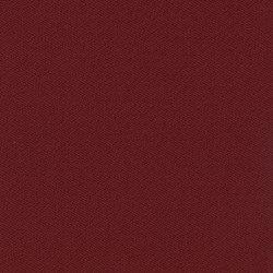 Vidar 4 - 0582 | Upholstery fabrics | Kvadrat