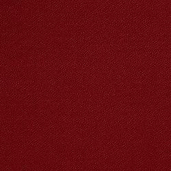 Vidar 3 0582 | Upholstery fabrics | Kvadrat