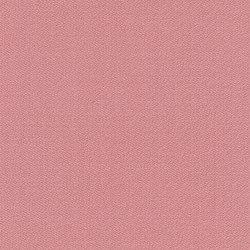 Vidar 4 - 0622 | Upholstery fabrics | Kvadrat