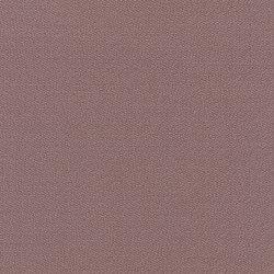 Vidar 4 - 0633 | Upholstery fabrics | Kvadrat