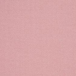 Vidar 3 0633 | Upholstery fabrics | Kvadrat