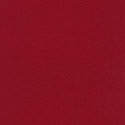 Vidar 4 - 0653 | Upholstery fabrics | Kvadrat