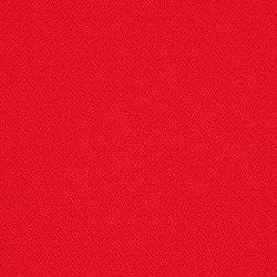 Vidar 3 0653   Tejidos tapicerías   Kvadrat
