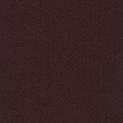 Vidar 4 - 0693 | Upholstery fabrics | Kvadrat