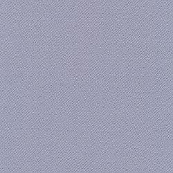 Vidar 4 - 0723 | Upholstery fabrics | Kvadrat