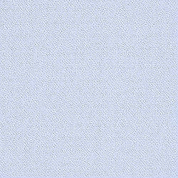 Vidar 3 0723 | Tejidos tapicerías | Kvadrat