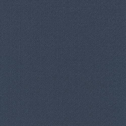 Vidar 4 - 0733 | Upholstery fabrics | Kvadrat