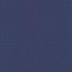 Vidar 4 - 0743 | Upholstery fabrics | Kvadrat