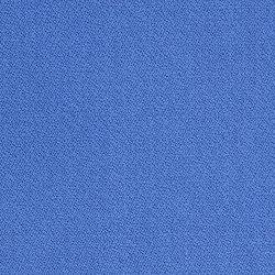 Vidar 3 0743 | Upholstery fabrics | Kvadrat