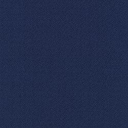 Vidar 4 - 0772 | Upholstery fabrics | Kvadrat