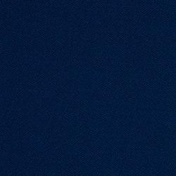 Vidar 3 0772   Tejidos tapicerías   Kvadrat