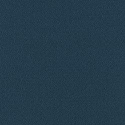 Vidar 4 - 0872 | Upholstery fabrics | Kvadrat