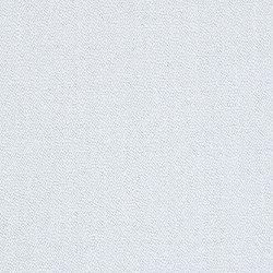 Vidar 3 0913 | Upholstery fabrics | Kvadrat