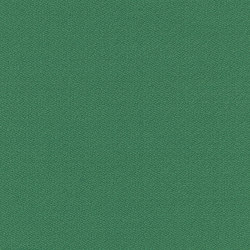 Vidar 4 - 0932 | Upholstery fabrics | Kvadrat