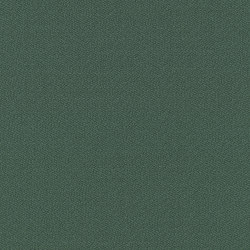 Vidar 4 - 0943 | Upholstery fabrics | Kvadrat