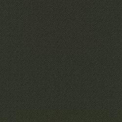 Vidar 4 - 0972 | Upholstery fabrics | Kvadrat