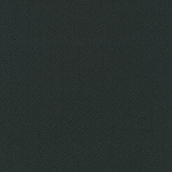 Vidar 4 - 1062 | Upholstery fabrics | Kvadrat
