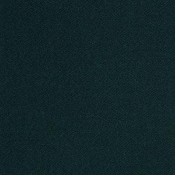 Vidar 3 1062 | Tejidos tapicerías | Kvadrat
