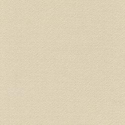 Vidar 4 - 1511 | Upholstery fabrics | Kvadrat