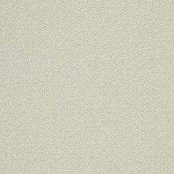 Vidar 3 1511   Tejidos tapicerías   Kvadrat