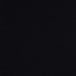 Vidar 3 1880 | Tejidos tapicerías | Kvadrat