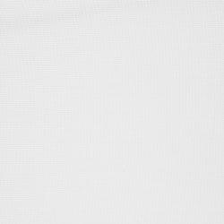 Zulu 2 0104 | Drapery fabrics | Kvadrat