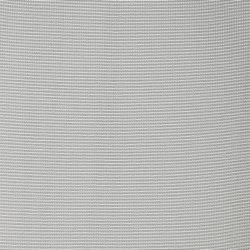 Zulu 2 0154 | Drapery fabrics | Kvadrat