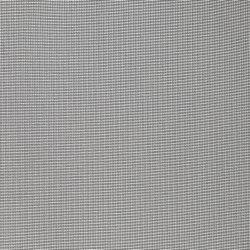 Zulu 2 0174 | Drapery fabrics | Kvadrat