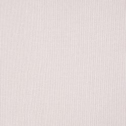 Zulu 2 0202 | Drapery fabrics | Kvadrat