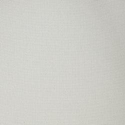 Zulu 2 0234 | Drapery fabrics | Kvadrat