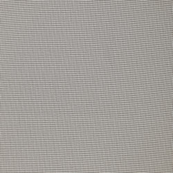 Zulu 2 0394   Drapery fabrics   Kvadrat