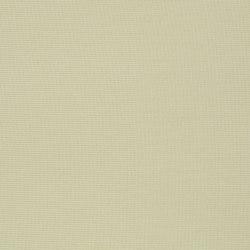 Zulu 2 0434   Drapery fabrics   Kvadrat