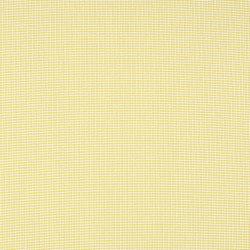 Zulu 2 0452 | Drapery fabrics | Kvadrat