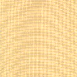 Zulu 2 0472 | Drapery fabrics | Kvadrat