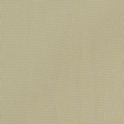 Zulu 2 0474 | Drapery fabrics | Kvadrat
