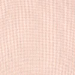 Zulu 2 0602 | Drapery fabrics | Kvadrat