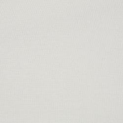 Zulu 2 0614   Drapery fabrics   Kvadrat