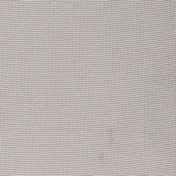 Zulu 2 0654 | Drapery fabrics | Kvadrat