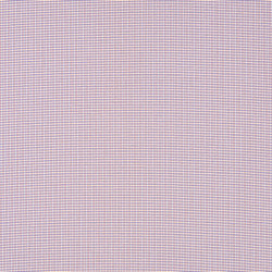 Zulu 2 0662 | Drapery fabrics | Kvadrat