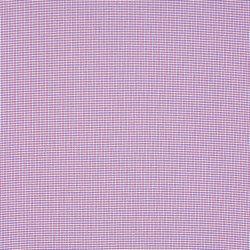 Zulu 2 0672 | Drapery fabrics | Kvadrat