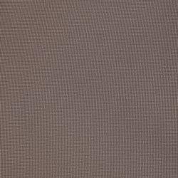 Zulu 2 - 0694 | Drapery fabrics | Kvadrat