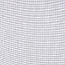 Zulu 2 0732 | Drapery fabrics | Kvadrat