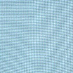 Zulu 2 0772 | Drapery fabrics | Kvadrat