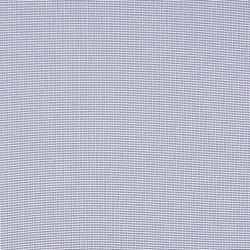 Zulu 2 0792 | Drapery fabrics | Kvadrat